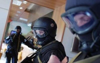 Прокуратура пояснила обшуки в держцентрі МОЗ