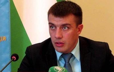 У Кропивницькому депутати звинуватили главу поліції в масовій фальсифікації