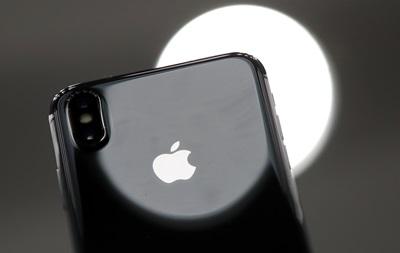 Чи довіряти юзеру. iOS 12 таємно збирає дані