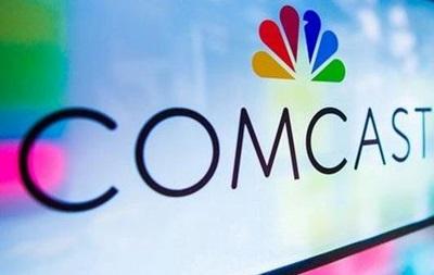 Американский Comcast купит британский телеконцерн Sky
