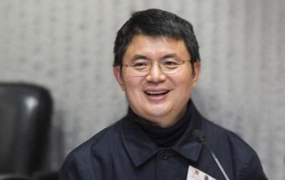 У Китаї судять мільярдера за підозрою в махінаціях
