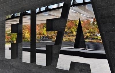 У ФІФА хочуть обмежити кількість оренд футболістів