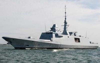 У Марокко військові обстріляли човен з мігрантами, є поранені