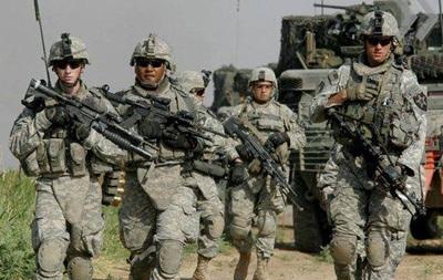 Вашингтон назвав умову виходу з Сирії