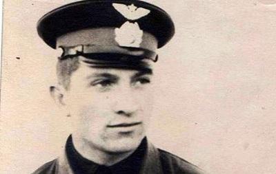 Во Вьетнаме в джунглях обнаружили останки советского летчика