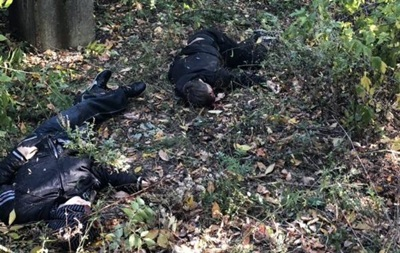 Стали известны подробности гибели детей под Горловкой