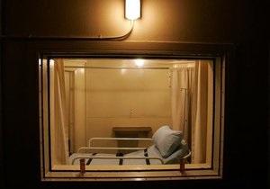 В Китае казнили врача, убившего восьмерых школьников