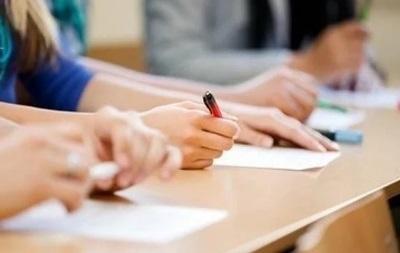 Минобразования ввело в колледжах ВНО по двум предметам