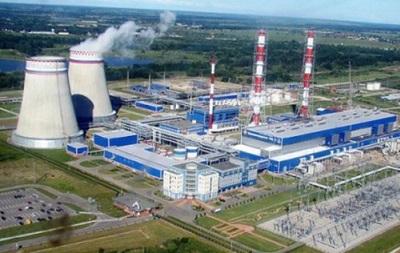 В Крыму заявили о запуске энергоблоков двух ТЭС