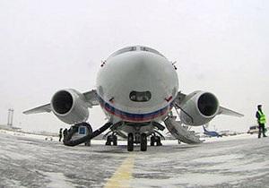 Экспериментальный Ан-148 рухнул в Белгородской области: количество жертв уточняется