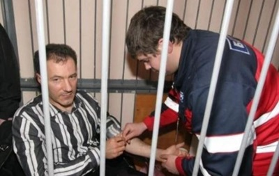 Итоги 01.10: Арест экс-министра и осенний призыв