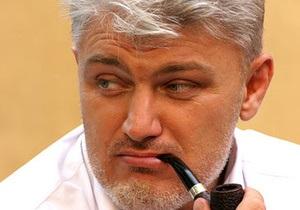 Следственный комитет РФ отказался возбудить уголовное дело о смерти Турчинского