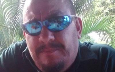 В Мексике убили журналиста