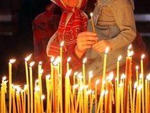 Сегодня почтят память жертв катастрофы ТУ-154, произошедшей в 2006 году под Донецком