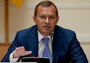Секретарь СНБО: Выборы подтвердили курс Украины на евроинтеграцию