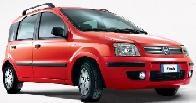 Выгодное новогоднее предложения для любителей Fiat