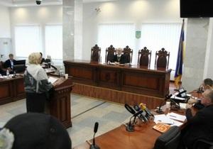 Forbes: Три новых факта в деле Щербаня, которые стали известны в ходе допроса Кужель