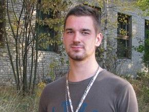 Сегодня: Депутат Харьковского горсовета сбил женщину