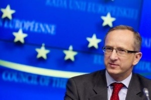 Посол ЕС: У меня такое ощущение, что выборы в Украине еще не закончились