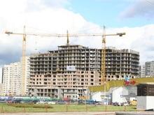 В Киеве продали 17 га земли