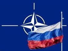 НАТО: Политика России подрывает целостность Грузии