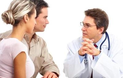 Семейные врачи будут предоставлять и услуги по психиатрии
