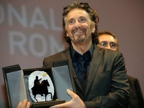 Стартовал III Римский Международный кинофестиваль с участием Украины