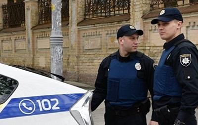 Поліція посилить охорону церков на вихідних