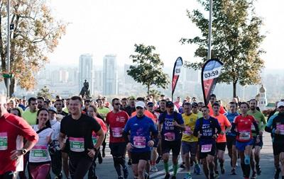 Біжи, страждай, кайфуй. Як влаштовані марафони