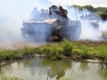 Россия выведет железнодорожные войска из Абхазии до 30 июля
