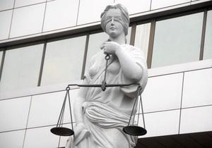 Корреспондент: Украинские судьи получают квартиры и должности за  правильные  решения