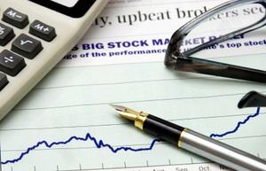 Рынок такого и не ожидал: занятость воскресила доллар