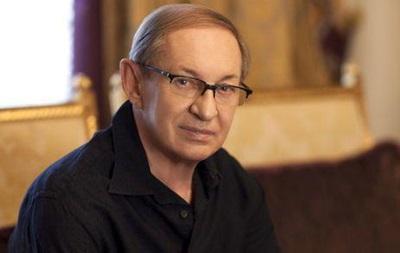 Помер екс-футболіст і тренер київського Динамо