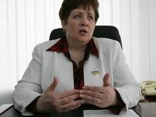 Семенюк-Самсоненко рассказала, почему Тимошенко спешит продать ОПЗ