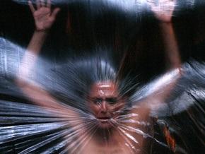 Ученые: Люди могут воспринимать звуки кожей
