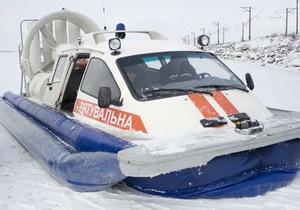 На юге Одесской области началась эвакуация граждан в связи с угрозой затопления
