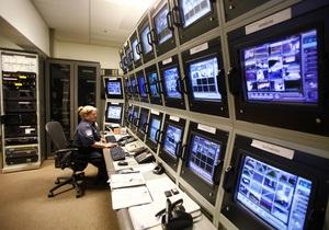 На украинских телеканалах растет число замалчиваемых тем - исследование