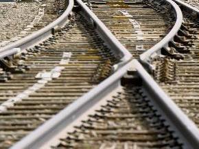 Во Львове упала часть реконструируемого моста: новые подробности
