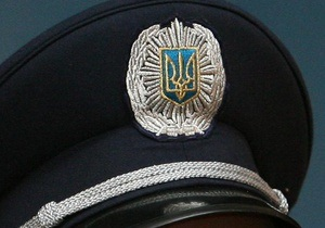 Новости Николаева. В Николаеве бывший сотрудник СБУ напал на журналиста