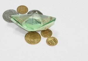 Украинские упрощенцы вдвое увеличили уплату единого налога