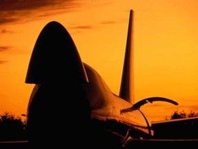 Россиянин судится с США из-за падения Boeing в Перми
