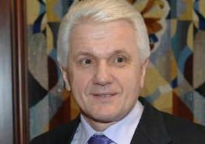 Литвин: Вопрос участия Тимошенко в выборах должен решить Конституционный суд
