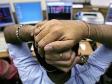 Обзор рынков: Европа оправилась от кризиса