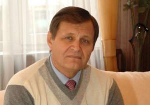 Помощника Ландика, избившего инспектора ГАИ, амнистировали