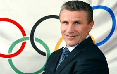 Бубка: На юношеской Олимпиаде убедились, что у нас хороший потенциал