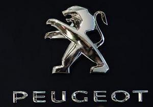 Семья Пежо лишится контроля над автоконцерном с двухсотлетней историей - Peugeot