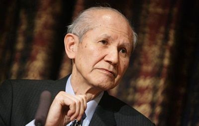 Помер лауреат Нобелівської премії з хімії