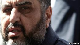 Би-би-си: Братья-мусульмане назвали кандидата в президенты
