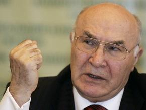 Глава НБУ не поедет на собрание МВФ и ВБ из-за кризиса в Украине