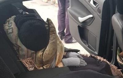 Дело с трупом под видом пассажирки на границе: стали известны подробности